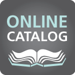 online catalogs terrebonne parish library system